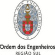 Ordem dos Engenheiros - Regi�o Sul