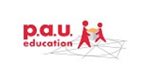 p.a.u. education