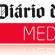 Media Lab - Di�rio de Noticias