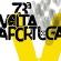 73� Volta a Portugal 2011