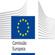 Representa��o da Comiss�o Europeia em Portugal